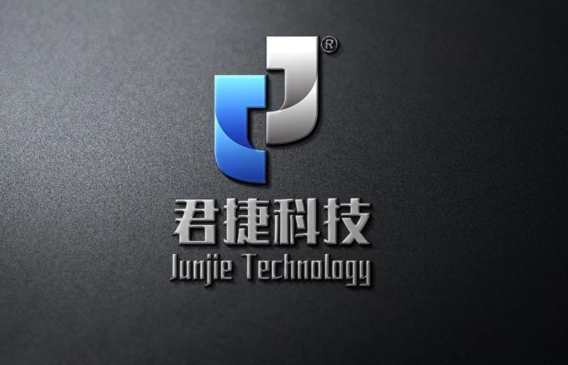 上海君捷环境科技有限公司...